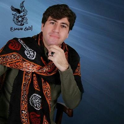 آهنگ شیوه خوش از مهران شمس