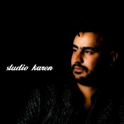 آهنگ لیلونه از وحید عباسی