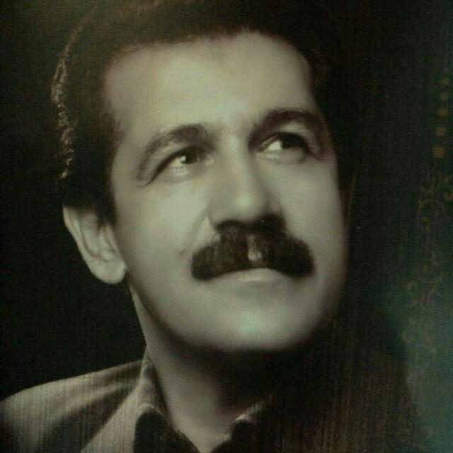دانلود آهنگ سیف الدین آشتیانی به نام عطر بارون غزل