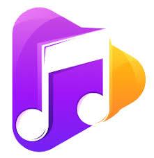 میوزیک