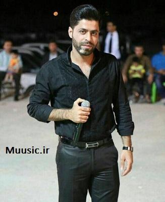 دانلود آهنگ بختیاری محمد ممبینی به نام یار یار