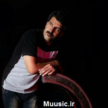 دانلود آهنگ لکی حافظ علیزاده به نام بزران