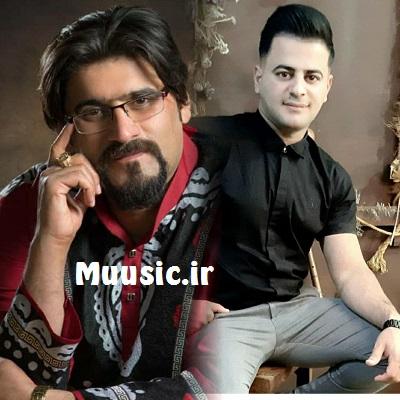 دانلود آهنگ لری ابوالحسن جاویدان به نام شاپری
