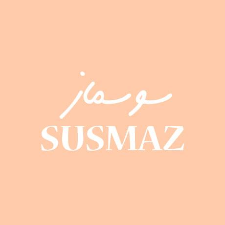 دانلود آهنگ ملیسا کایا به نام سوسماز