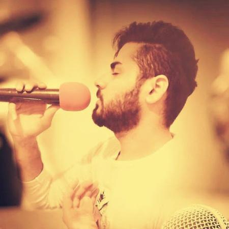 دانلود آهنگ حسین عامری به نام لالا لالا بخواب آروم